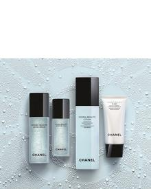 CHANEL Hydra Beauty Lotion Very Moist. Фото 2