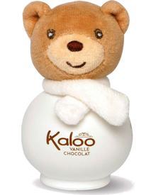 Kaloo Parfums - Vanille Chocolat