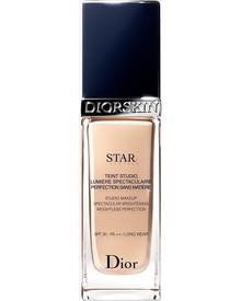 Dior - Diorskin Star
