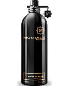 Montale - Boise Vanille