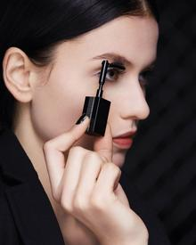 Givenchy Noir Interdit. Фото 2