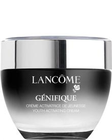 Lancome - Genifique Youth Activating Cream