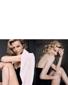 Dior Multi-Perfection Texture Riche. Фото 1