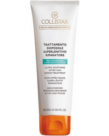 Collistar - Ultra Soothing After Sun Repair Treatment