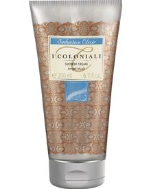 I Coloniali - Seductive Elixir Shower Cream