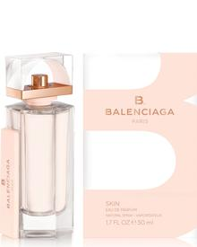 Balenciaga Skin. Фото 2