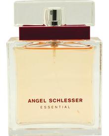 Angel Schlesser - Essential