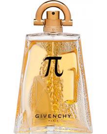 Givenchy - Pi