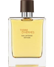 Hermes - Terre D'Hermes Eau Intense Vetiver