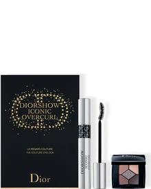 Dior - Diorshow Iconic Overcurl Mascara Holiday Set