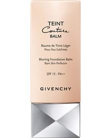 Givenchy - Teint Couture Balm
