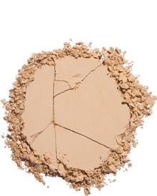 MESAUDA Perfect Powder Palette. Фото 6