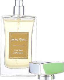 Jenny Glow Lime Basil & Mandarin. Фото 3