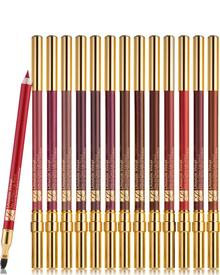 Estee Lauder Double Wear Stay-in-Place Lip Pencil. Фото 2