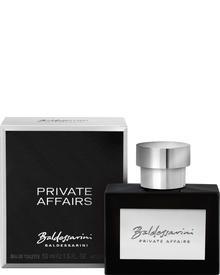 Baldessarini Private Affairs. Фото 2