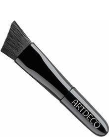 Artdeco - Brow Brush for Duo Box