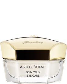 Guerlain - Abeille Royale Eye Care Cream