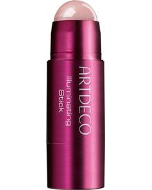 Artdeco - Illuminating Stick
