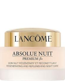 Lancome - Absolue Nuit Premium Bx new