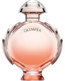 Paco Rabanne - Olympea Aqua Eau de Parfum Legere