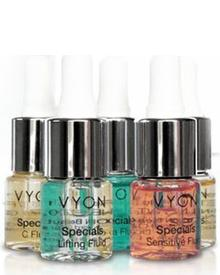 VYON - Sensitive Fluid