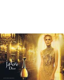 Dior J'adore. Фото 7