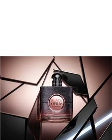 Yves Saint Laurent Black Opium Floral Shock. Фото 4