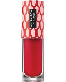 Clinique - Pop Splash Lip Gloss + Hydration