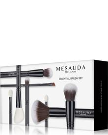 MESAUDA Essential Brush Set. Фото 1