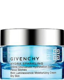 Givenchy - Rich Luminescence Moisturizing Cream for dry skin