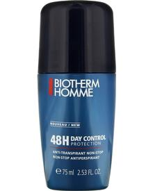 Biotherm - Day Control Deodorant 48H
