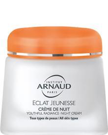 Arnaud - Eclat Jeunesse Creme De Nuit