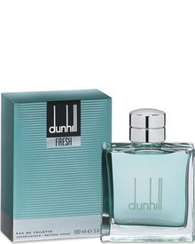 Alfred Dunhill Dunhill Fresh. Фото 1