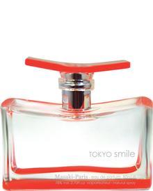 Masaki Matsushima - Tokyo Smile