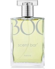 scent bar - 300