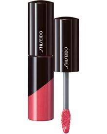 Shiseido - Lacquer Gloss