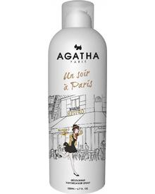 Agatha Paris - Un Soir a Paris