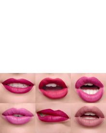 Clinique Pop Matte Lip Colour + Primer. Фото 2