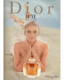 Dior Dune pour femme. Фото 4
