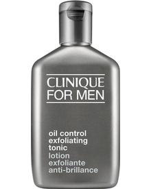 Clinique - Oil Control Exfoliating Tonic for Men