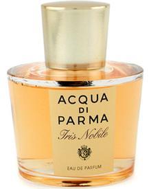 Acqua di Parma - Iris Nobile