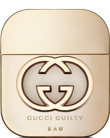 Gucci - Guilty Eau