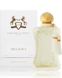 Parfums de Marly Meliora. Фото 2