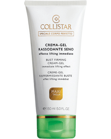 Collistar - Bust Firming Cream-Gel