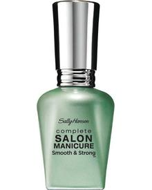 Sally Hansen - Salon Manicure Smooth and Strong Base Coat