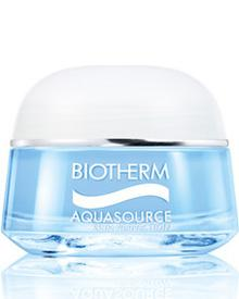 Biotherm - Aquasource Skin Perfection 24h Moisturizer High Definition Perfecting Care