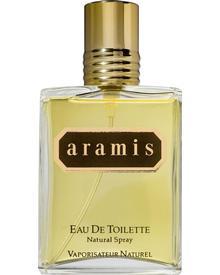 Aramis - Aramis