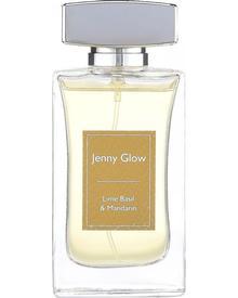 Jenny Glow - Lime Basil & Mandarin