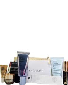 Estee Lauder - Набор Enlighten EE