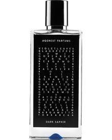 Agonist - Dark Saphir